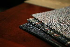 Carpet Tile Floors