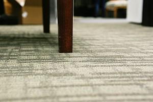 Carpet Floors