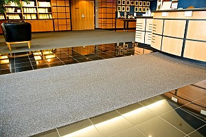 Ceramic Floors